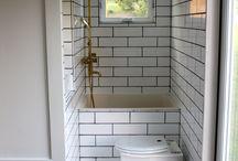 kenzbathroom