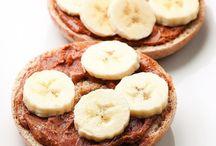 Frühstücksliebe. / Eine Sammlung von Frühstücksinspirationen.