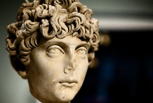 Europe / Looting, illegal antiquities trade, and cultural heritage in Europe