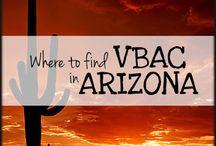 VBAC / by Birth Boot Camp