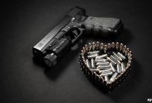 Gun Pics / Gun pictures we love...
