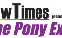The Pony Express E-Blast / The Rainbow Times has a monthly e-blast with a tidbits of LGBT news that you don't want to miss! Check out The Pony Express and re-pin it!! Thank you.