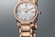 Rose Gold ~ oh how I love thee!