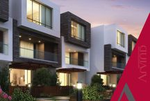Homes in Bangalore