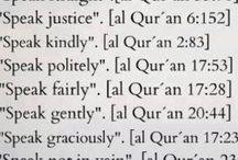 islamic.way