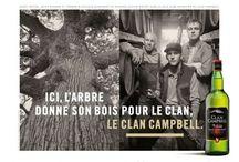 Portraits de Familles/Clans {Inspirations}