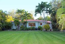 1419 Cadiz Av / 1419 Cadiz Avenue, Coral Gables First Open SUNDAY March 1st, 1-3 PM New Listing. This 2BR/2BA sits on a large 11,250 SF lot in walking distance to Granada Golf Course and the Water Tower. It offers a large back yard, Chicago brick patio, newer Kitchen, Florida room, and covered porch. $750,000. Ginger Jochem 305 494 6422 Jeannett Slesnick 305 975 8158