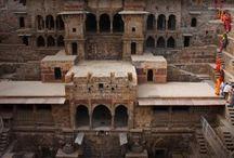 Jaipur Voyage