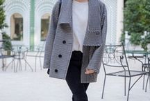 hipster stylish