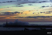 PORTO / IMAGENS DO PORTO #photography #porto #portugal #Ribeira #barcos #barcorabelo ##vinhodoporto #riodouro #rio #pontedomluis #imagemnoturna #noite #cidadeiluminada #fotonoturna ##caisdegaia #pretoebranco #longaexposição #sunset #findetarde #praia #ceu #gaivotas #fotografiadepaisagem #foto