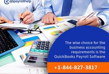 QuikBuks Payroll Help Accountings Software / * #QuickBooks #Payroll #Software #created a whole new niche market #dealing in the #Payroll #System of the #Business(es) that #eases up the burden on the #accountants and the #bookkeepers. Click here-> (www.qbpayrollhelp.com).   * (www.qbpayrollhelp.com)   * Call us: +1.844.827.3817   * Website: www.qbpayrollhelp.com