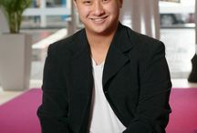 Bryan Susilo's followed path towards being a successful Property Investor