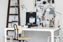 Luca office