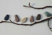School crafts n creative