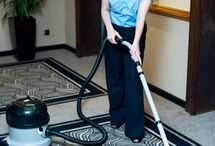 Commercial Carpet Cleaning / San Tan Valley Carpet Cleaners is the premier carpet cleaning service in the area because we are constantly committed to providing the highest quality experience for our customers... yes, that means more fun & more memories and fantastic rates.  Visit our carpet cleaning service website here: http://santanvalleycarpetcleaners.com/  or give us a call now at: (480) 405-1334