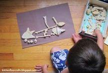 Proyecto nursery