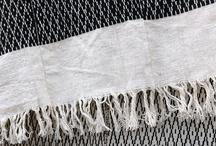 Textile pattern & print