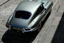 Classic Cars / High quality photos of classic cars