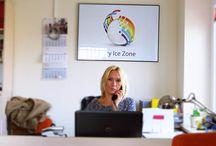 Firma DRY ICE ZONE / Firma DRY ICE ZONE oferuje swoim Klientom możliwość zakupu suchego lodu z odbiorem własnym oraz z dostawą do klienta, przez:365 dni w roku, 24 godziny na dobę, na terenie całego kraju. Dzięki za wszystko i szybkiej dostawie nasza oferta znalazła uznanie wielu firm, które wykorzystują suchy lód na potrzeby swojej działalności. Przy odbiorze własnym oferujemy Państwu zakup standardowych opakowań do transportu suchego lodu. http://suchylod.net/