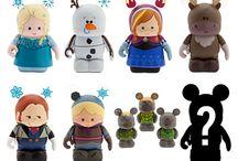 Disney-Shopping