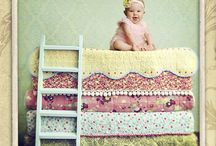 Babies / This board was created to provide inspiration for baby (3-12 month) portrait sessions.