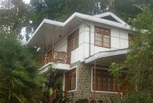 Teen Taley Eco Garden Resort, Rumtek, Sikkim. / About Teen Taley Eco Garden Resort:  Total Rooms/Cottages: 12 (Double/Twin Sharing) Cottages: 06 (Double/Twin Sharing) Deluxe Rooms: 05 (Double/Twin Sharing) Suite Rooms: 01 (Double/Twin Sharing)
