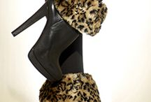 All Things Leopard