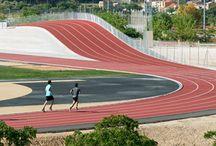 Sport espace