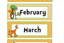 CLASE: calendar