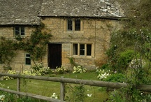 cotswolds-england