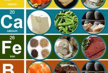 Alimentos Naturais e Dicas Sáude