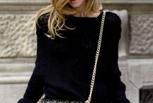 Chiara Ferragni - The Blond Salad