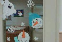 Snehuliak 9
