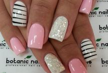 nails!!!!! / New tags and tips for more fashion at your nails