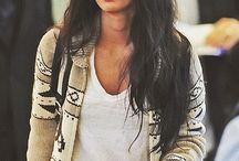 Megan Fox 4 ever