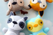 soft toys for operation christmas child