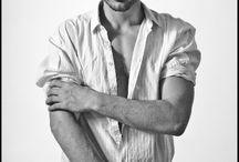 #walternestola #fotobook #2016 #actor #attore