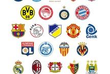 Esporte / Sport