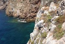 Sardinia - Sulcis Iglesiente