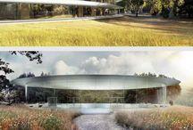 Arquitectura Singular