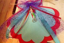Crafts ideas :)