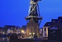 Netherlands;)