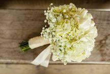 Bröllopsinpiration