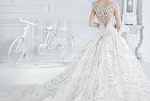 pen kjoler