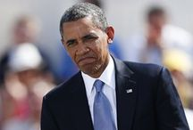 Obamacare Updates / by Obamacare Handbook