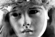 Camille  Claudel / Her work