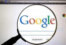 GrindWeb / Sicurezza. Privacy. Funzioni avanzate. Investigazioni online.