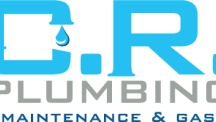 Plumbers Graceville, Sherwood, Oxley / by Alcachofa Supplement