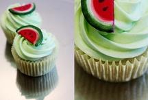 Cupcake-a-licious