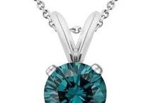 Ooh Jewelery